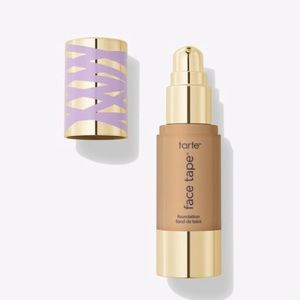 Tarte Face Tape Shade 37N NEW